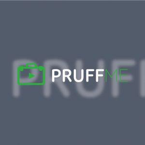 "Платформа ""Pruff Me"""