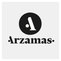 "Курсы ""Арзамас"""