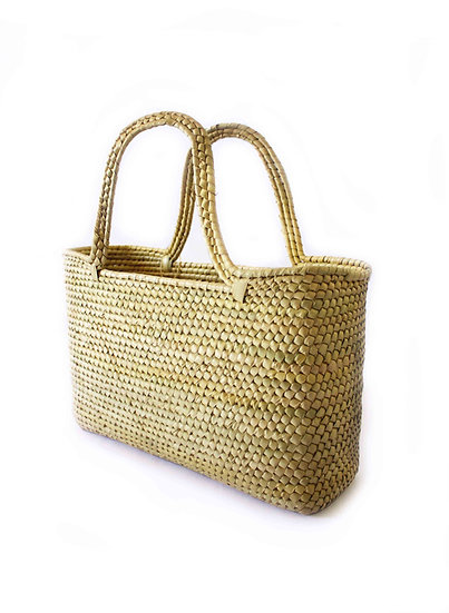 Bugambilia Handbag