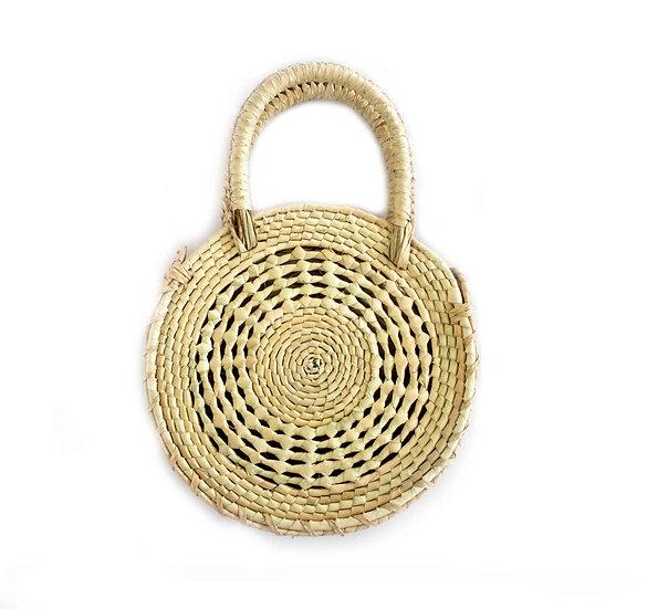 Girasol Handbag