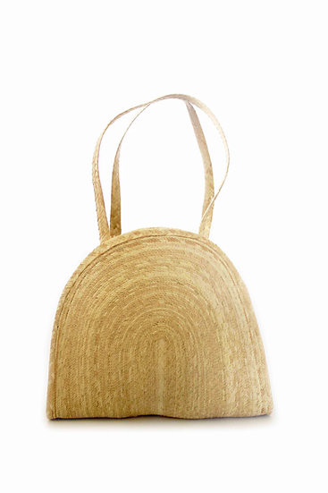 Palma Bag