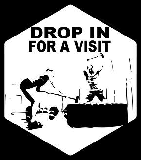 dropin.png