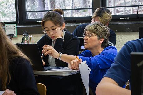 student-and-teacher.jpg