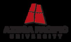 og_apu_logo.png
