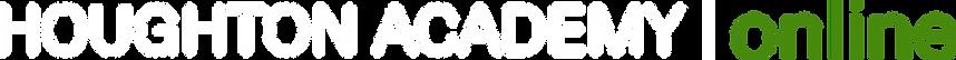 White Logo Text.png