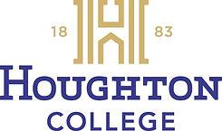 houghton-logo-pms-full.jpg