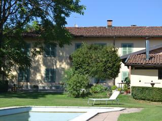 1 maggio nel Monferrato con il 10% di sconto sulle camere