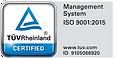 Certificado TUV.png