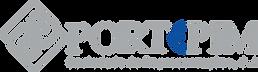 Logo Portepim cor.png