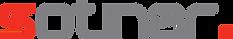 Logo SOTINAR.png