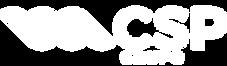 CSP logo BR.png