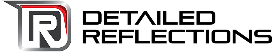 Horizontal Logo Black.png