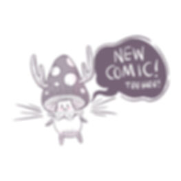 Newcomic.jpg