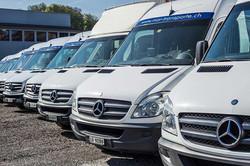 MAR Transporte GmbH