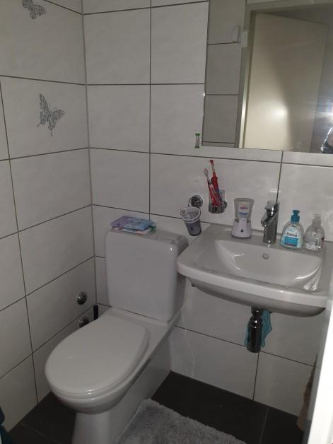 WC_Toilette.jpg