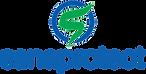 Sanaprotect GmbH (LU)