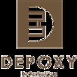 Depoxy Bodenbeläge Logo