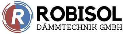 Robisol Logo (1).png