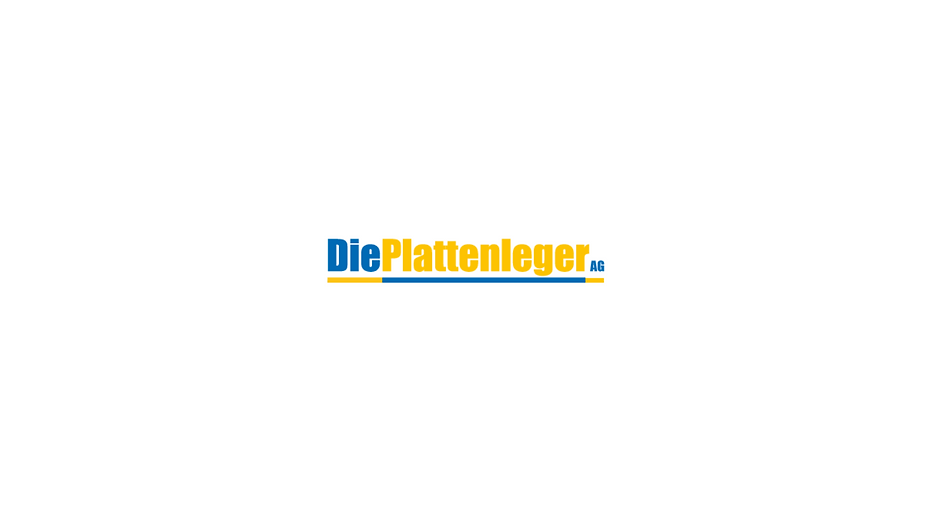 Partner Depoxy (2).png