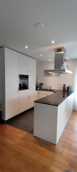 Moderne Küche.jpg