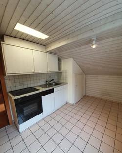 Küche 2.PNG