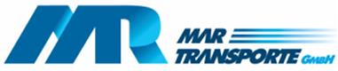 MAR Transport.png