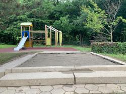 Spielplatz Einrichtung.jpeg