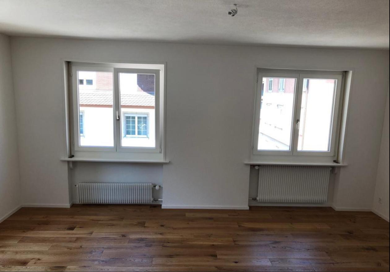 Wohnzimmer (2).PNG