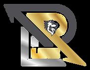 R-line logo-01.png