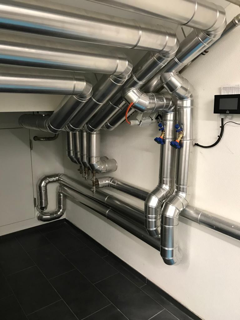 Warm - und Kaltwasserleitungen 5.jpeg