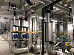 Warm - und Kaltwasserleitungen 3.jpeg