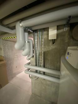 Warm - und Kaltwasserleitungen.jpeg