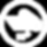 icon-erhoehte-produktivitaet-190x190 (1)