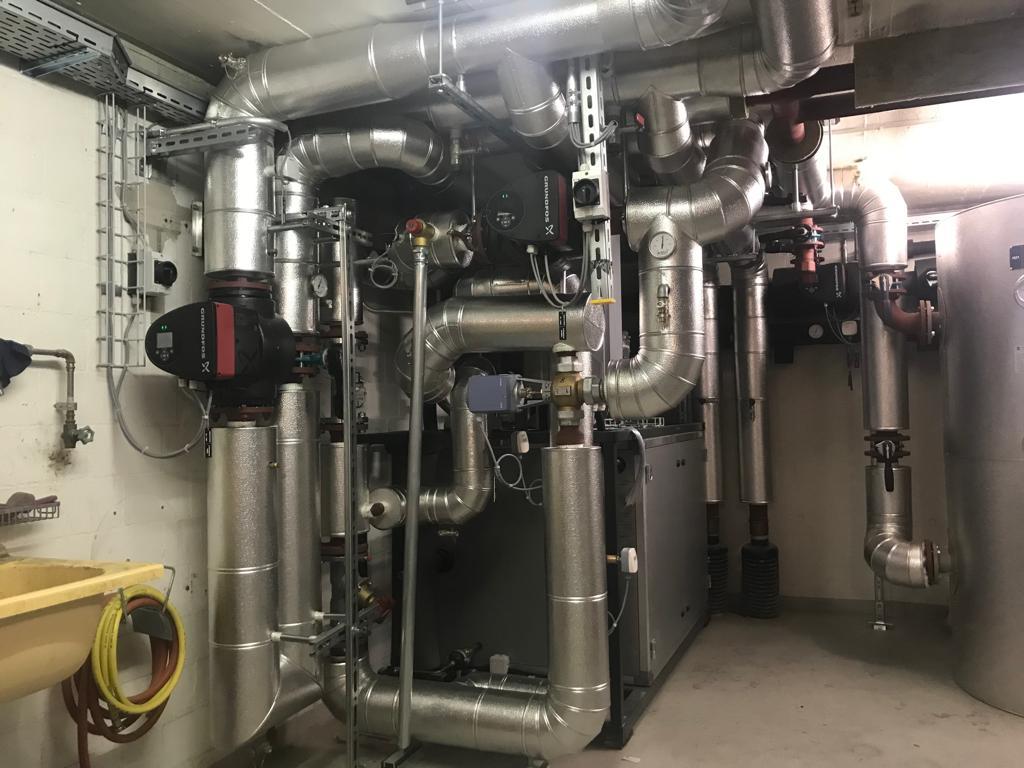 Warm - und Kaltwasserleitungen 4.jpeg