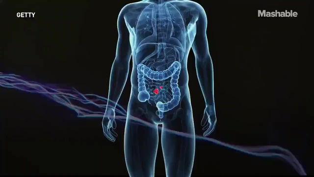 Health Sci-Tech News