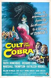 cult of the cobra (1955) movie poster1 09112021.jpg