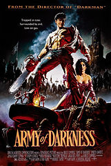 Army of Darkness (1992) movie poster4 10102021.jpg