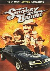 Smokey and the Bandit (1977) movie poster5 07122021.jpg
