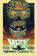 the mask 1961 image3 01012019.jpg