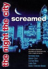 The Night the City Screamed (1980) movie