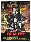 Bullitt (1968) movie poster2 03242020.jp