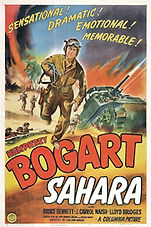 sahara 1943 movie poster21 01142020.jpg
