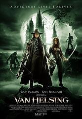 Van Helsing (2004) movie poster1a 10062018.jpg