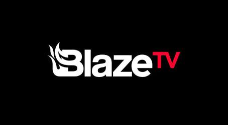 NEWS - Blaze TV -  Glenn Beck