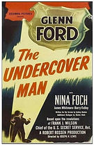 The Undercover Man (1949) movie poster3 07082021.jpg