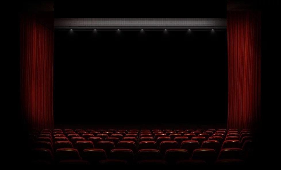 cinema theatre lighting pic4 07112019 mo