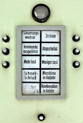 steuerungs_klingel.jpg