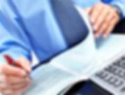 Tax Accounting Accountant