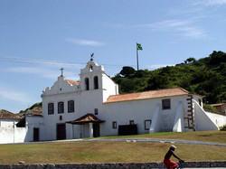 convento06
