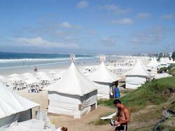 praiaforte03